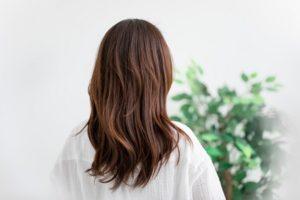 21歳女子大生のデリケートゾーンの黒ずみの悩み