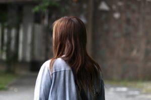 22歳会社員女性のデリケートゾーンの黒ずみの悩み
