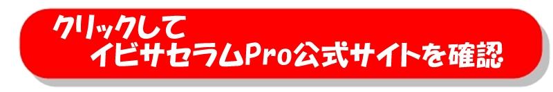イビサセラムPro公式サイトを確認